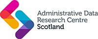 ADRC Scotland