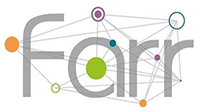 Farr Institute Scotland