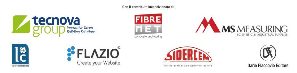 sponsor2 eventi mobius formazione tour sicilia
