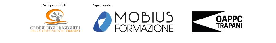 testata_TP_Mobius_formazione