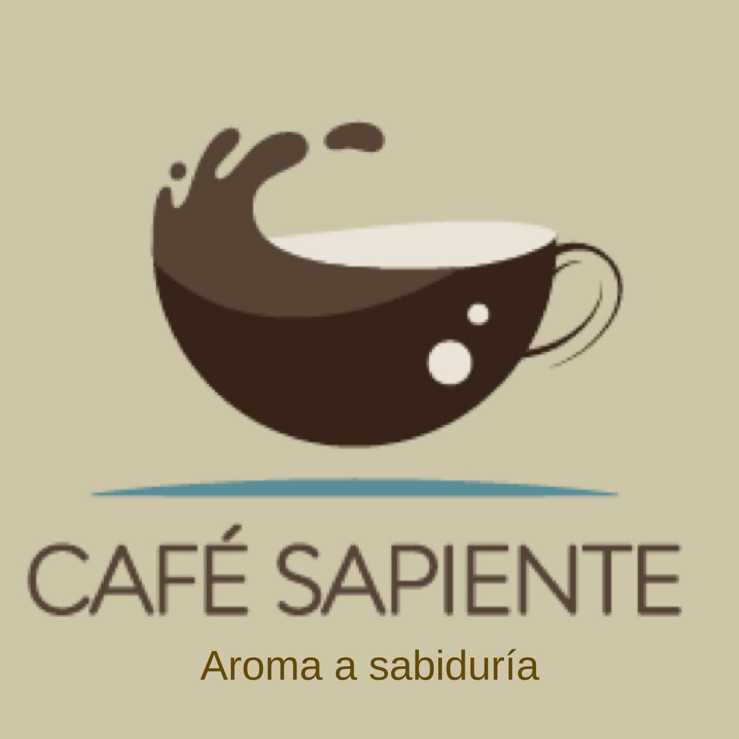 Café Sapiente Tours