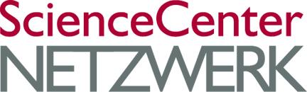 Science-Center-Netzwerk