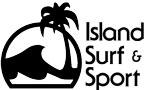 Island Surf & Sport
