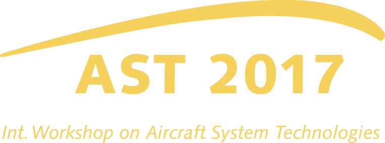 AST 2017 Conference Logo