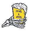 Fears & Beers