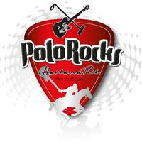 POLOROCKS ** EVENT CANCELLED **