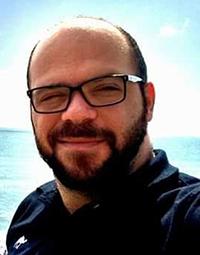Psicólogo Anderson Santiago