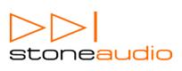 Stone Audio Logo