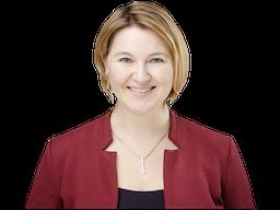 Birgit Nieschalk Trainerin Flipchartprofi-Seminar