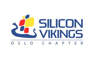 Silicon Vikings Oslo Chapter Launch Event