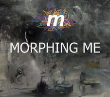 MADArt Creative Production - Morphing Me