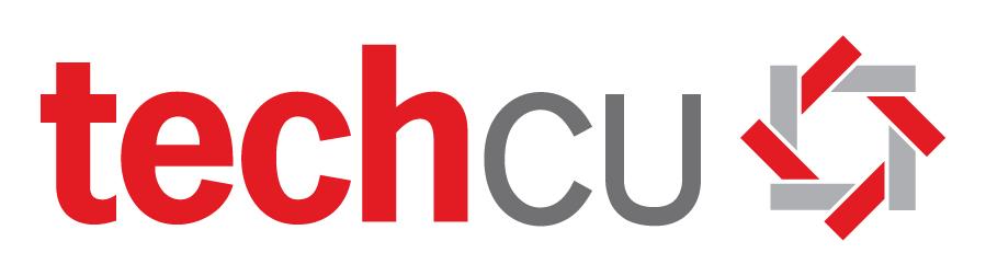 Tech CU logo