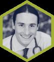 Dr. Dustin Sulak