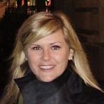 Deena Zenyk