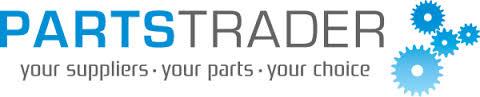 PT temp logo