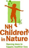 "NH Children in Nature Conference 2010   ""Opening Doors to..."