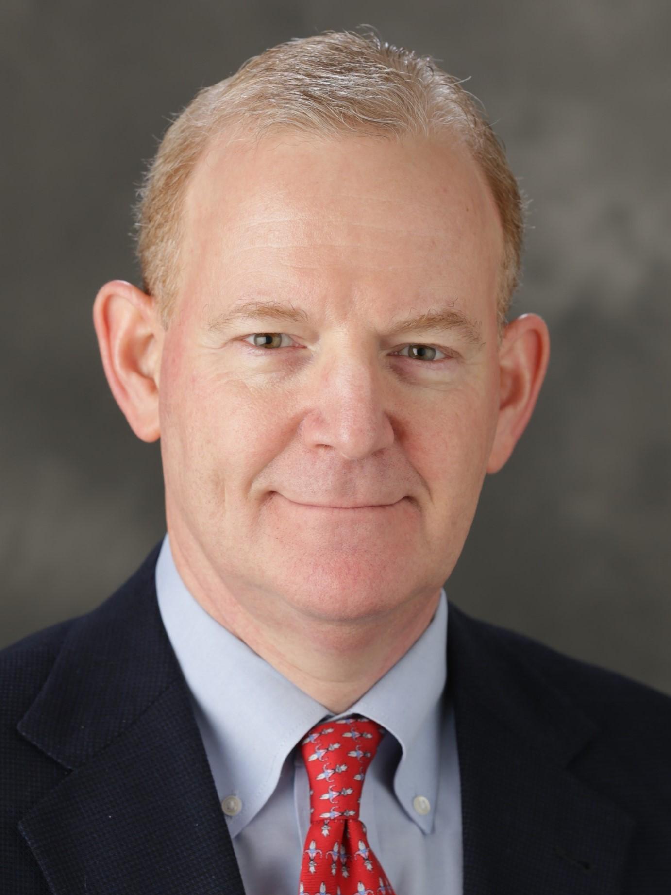 Photo of Dr. Jonathan Rubenstein