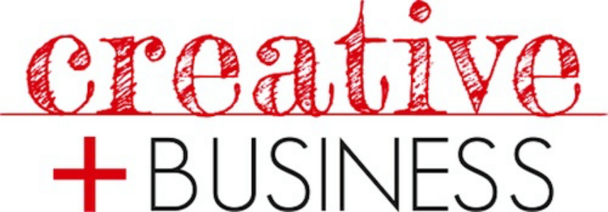 Creative Plus Business logo
