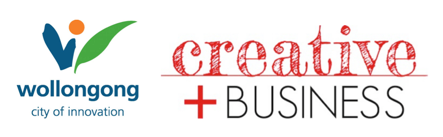 Wollongong City Council and Creative Plus Business