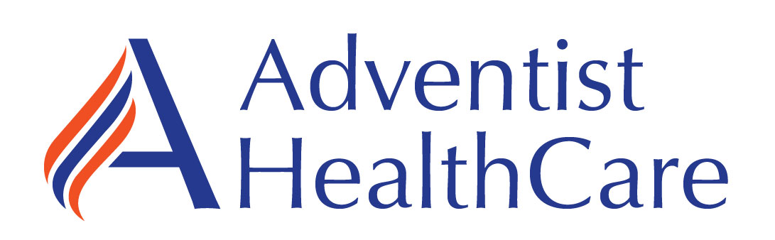 Adventist HealthCare is one of our sponsors