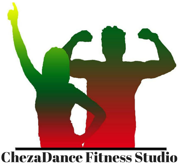 ChezaDance Fitness Studio