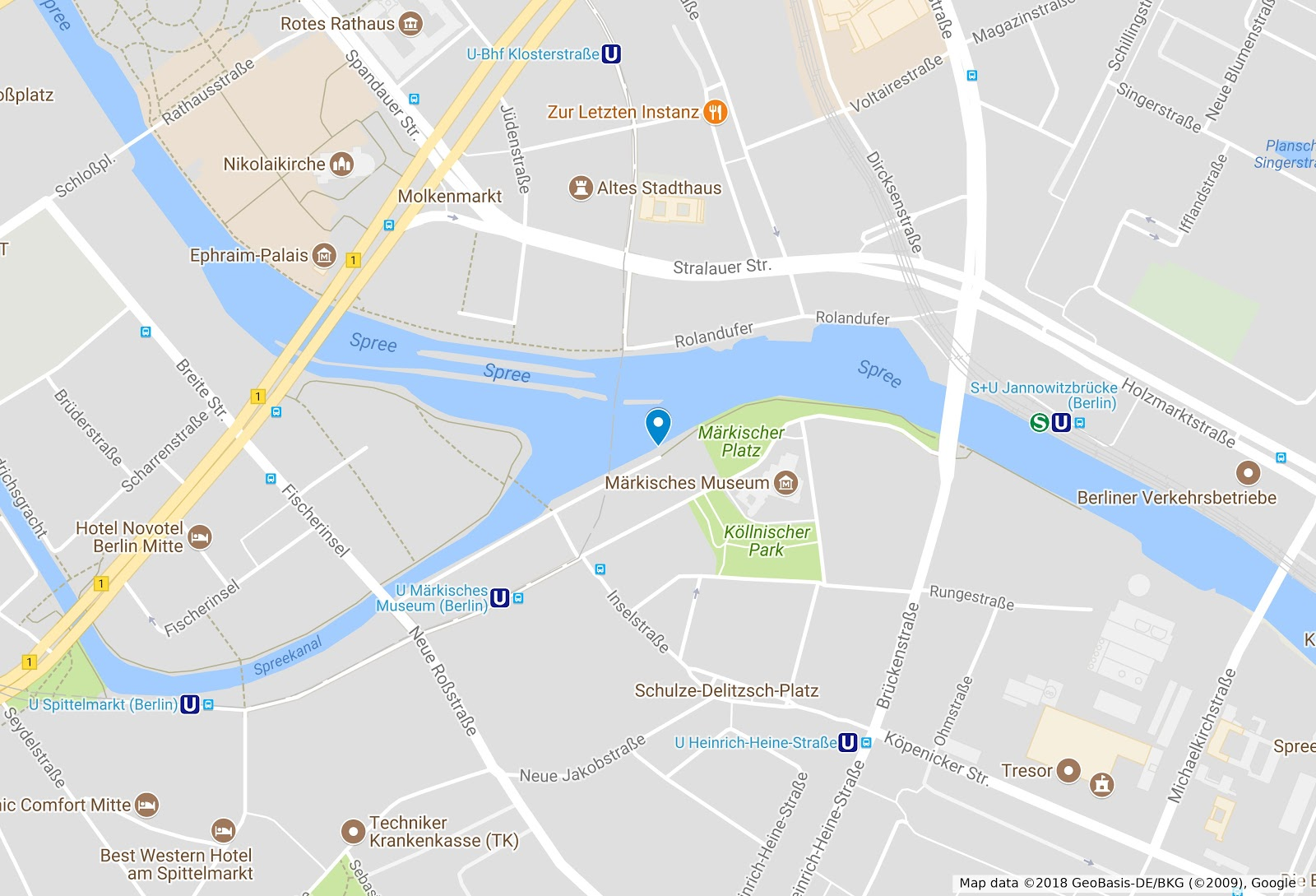 GPS: 52.51392, 13.41283