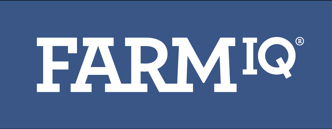 FarmIQ logo
