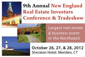 Connecticut Real Estate Investors Association
