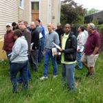 CT REIA Fall 2012 Coaching Program For Real Estate Investors