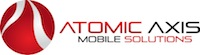 Atomic Axis Mobile Solutions