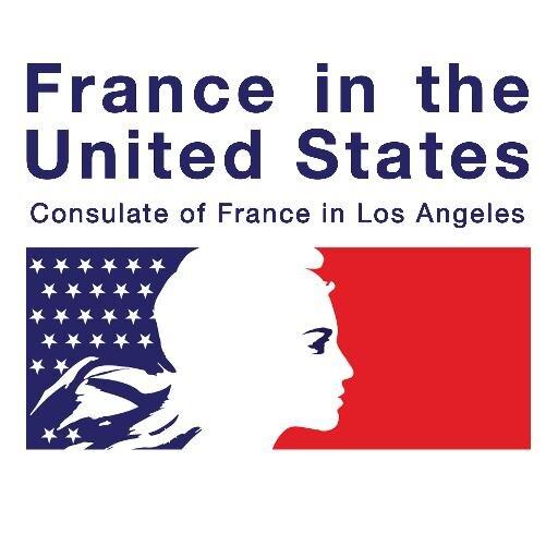 Consulat Logo