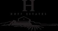 Huff Estates