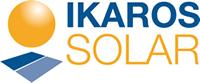 Understanding commercial and industrial scale solar PV insta...