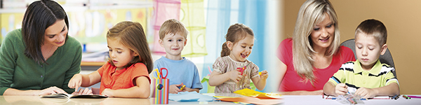 Literacy and Learning the Early Years