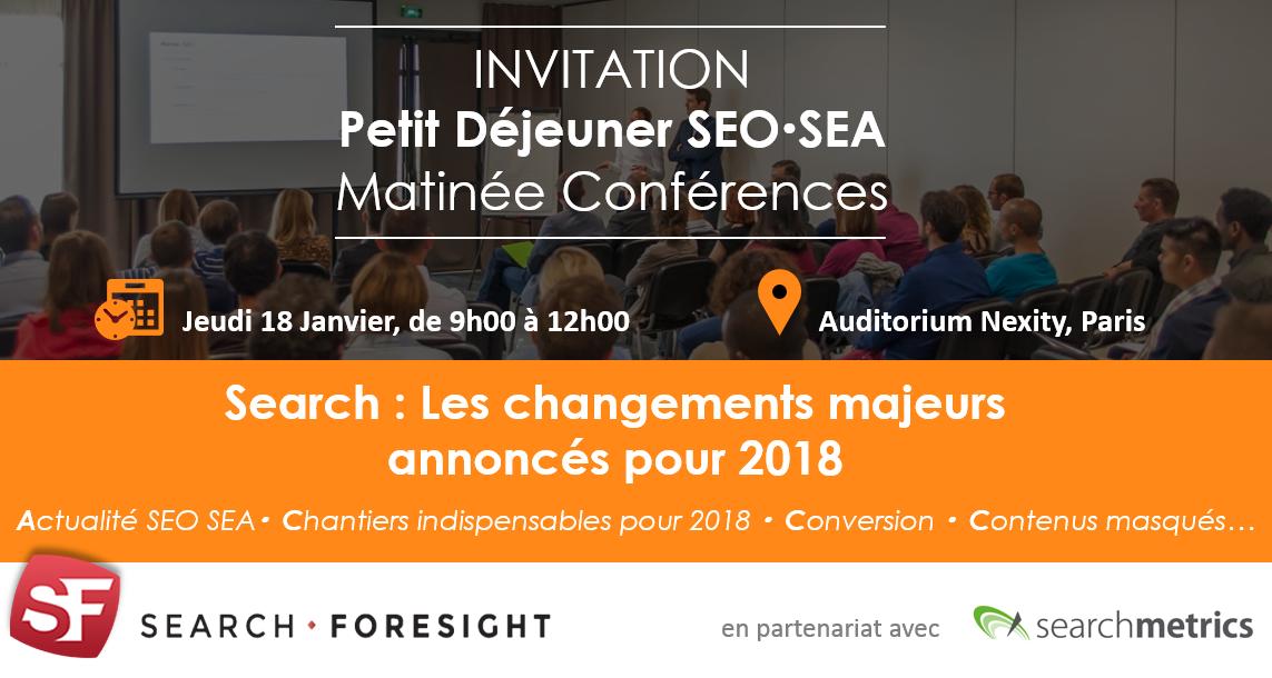 Bannière-événement-Petit-déjeuner-conférences-Search-foresight