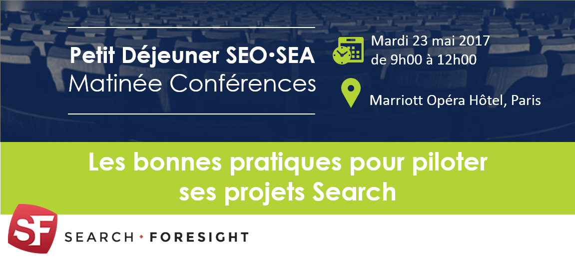 Petit-déjeuner-Search-Foresight-23-mai