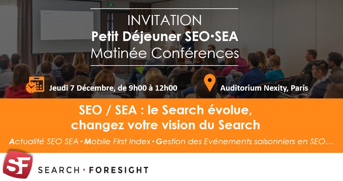 petit-dej-search-foresight-search-seo-sea
