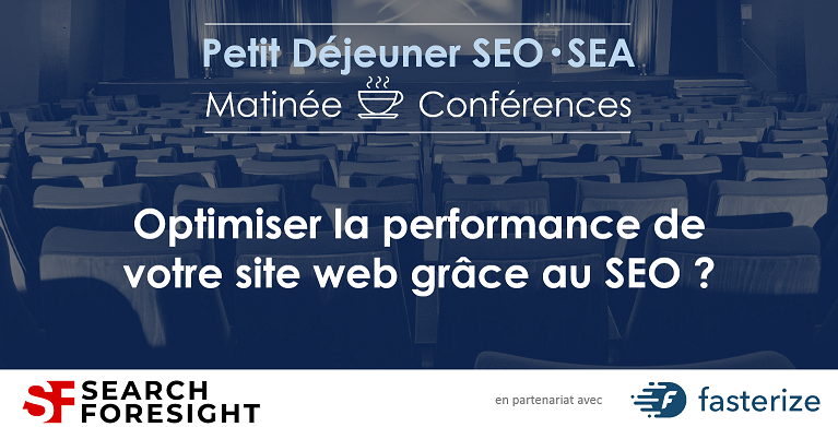 petit-dejeuner-paris-search-foresight
