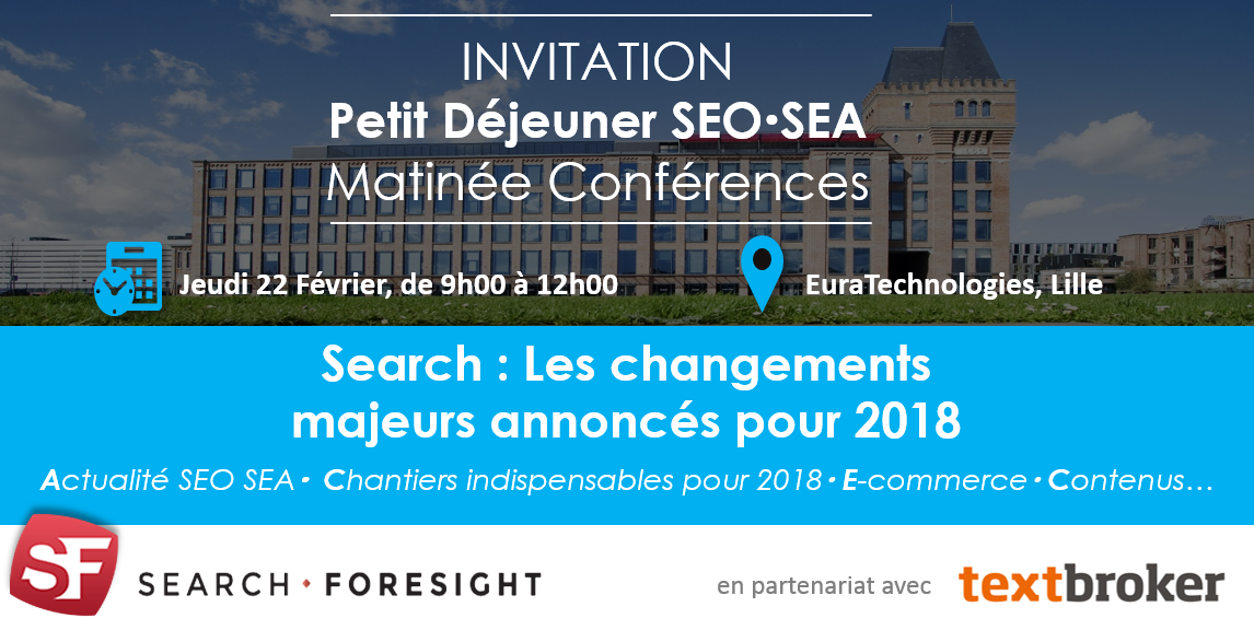 petit-dejeuner-search-foresight-lille