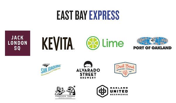 Session Fest Sponsor Logos