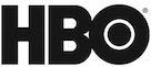 HBO REDUCED LOGO