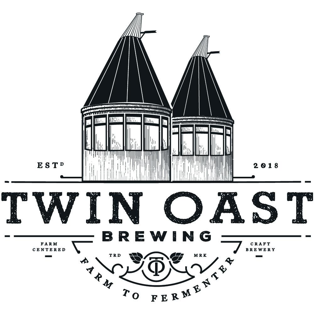 Twin Oast Brewery