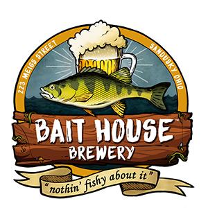 Bait House