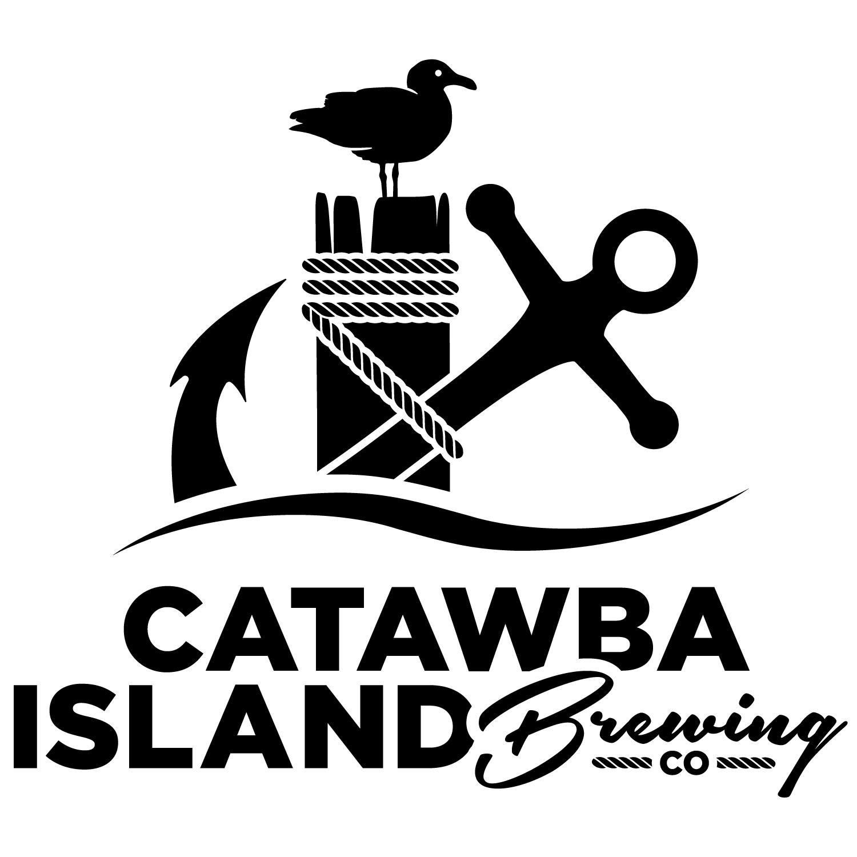 Catawba Island Brewing