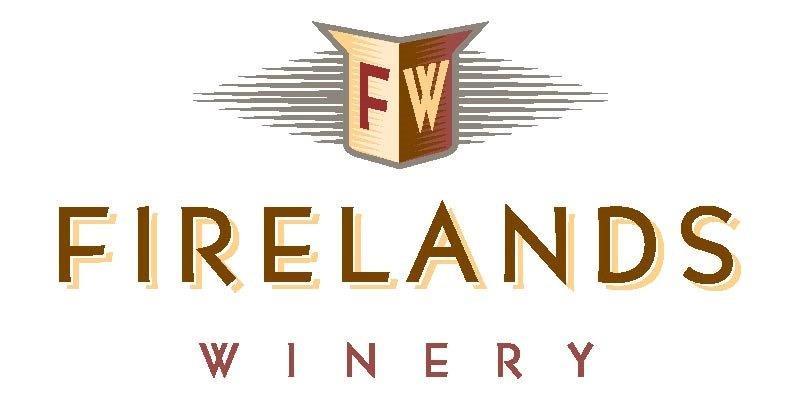 Firelands Winery