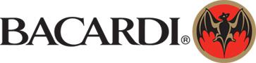 Bacardi Logo