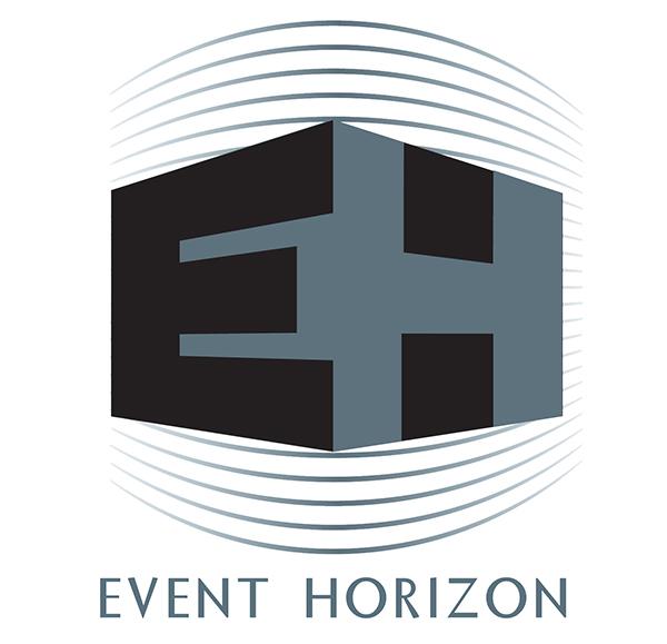 Event Horizon Maui