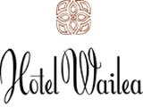 Hotel Wailea Logo
