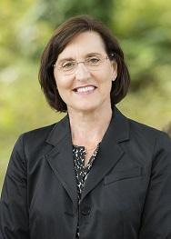 Colleen McGavin