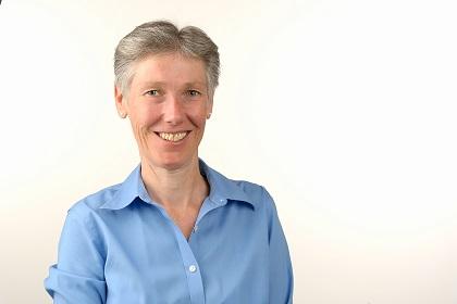 Alison Hoens